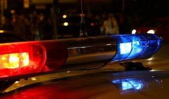 В Новочеркасске таксист насмерть сбил двух человек