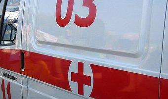 В Кузбассе насмерть сбили 6-летнюю девочку