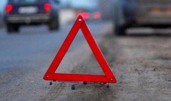 В ДТП с автобусом под Саратовом погибли 4 человека