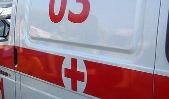 В Дзержинске автомобиль сбил пешехода и скрылся