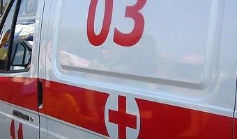 В ДТП в Бологовском районе погибли два человека