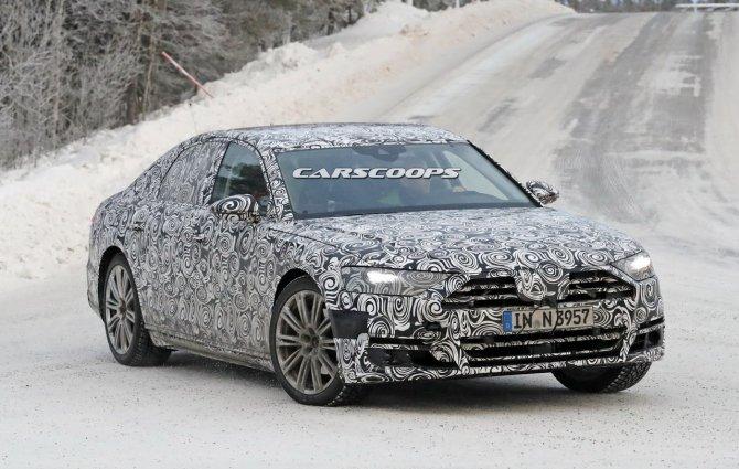 Новый Audi A8 представят летом (2).jpg