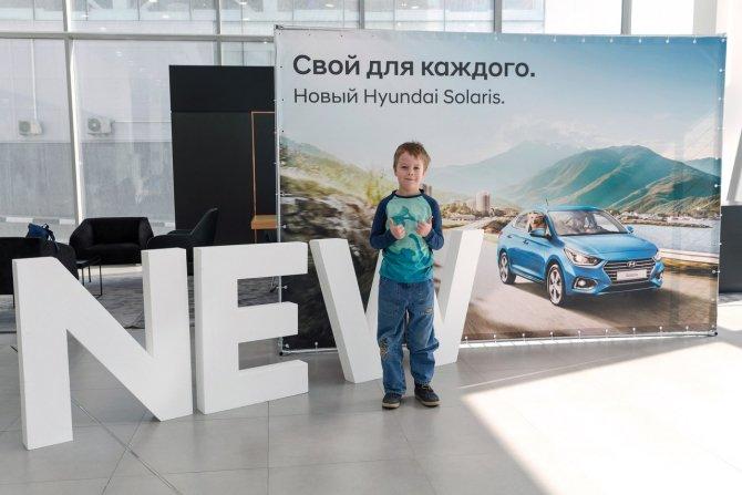 Avtoruss_Hyundai_Solaris_DOD_post-release_2.jpg