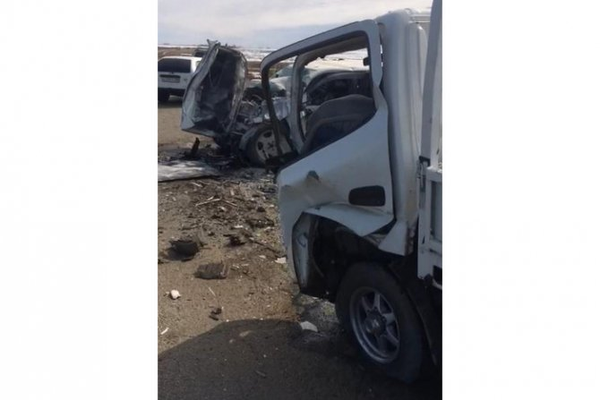 Четыре человека погибли в ДТП в Амурской области (1).jpg