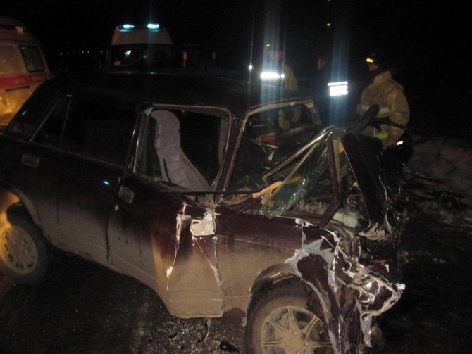 В ДТП в Ишимском районе погибли оба водителя (2).jpg