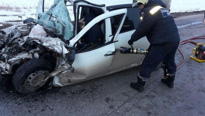 В ДТП в Альметьевском районе Татарстана погиб человек (3).jpg