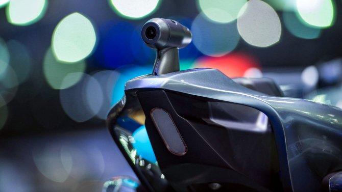 Honda 150SS Racer (6).jpg