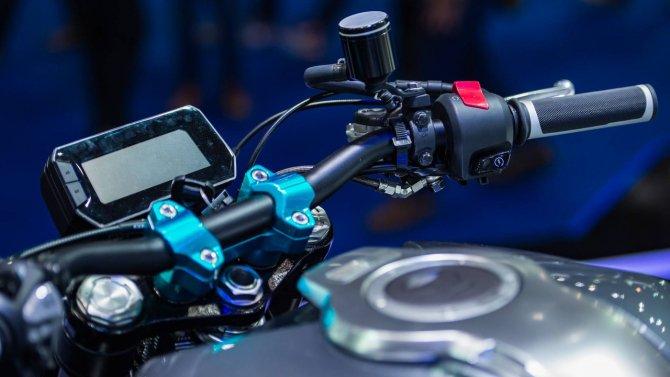Honda 150SS Racer (7).jpg