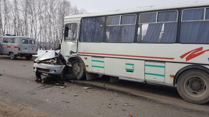 Погибшая в ДТП в Зеленодольском районе девушка-водитель вела онлайн-трансляцию (3).jpg