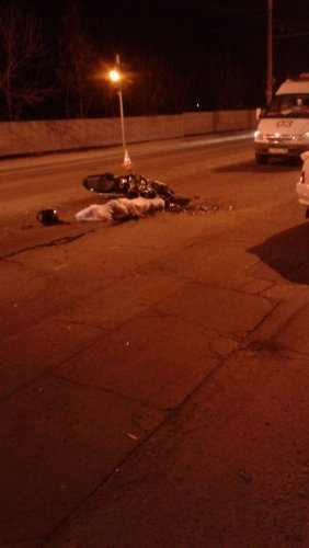 В Краснодаре в ДТП погиб мотоциклист (1).jpg