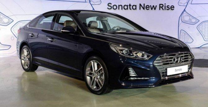 В Сеуле представили новый Hyundai Sonata (1).jpg