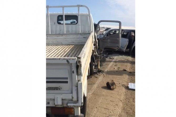 Четыре человека погибли в ДТП в Амурской области (3).jpg