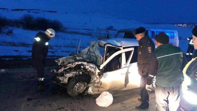 В ДТП в Альметьевском районе Татарстана погиб человек (1).jpg