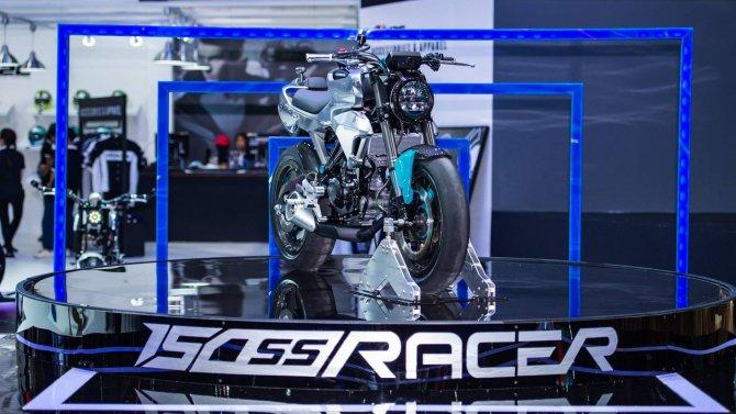 Honda 150SS Racer (4).jpg