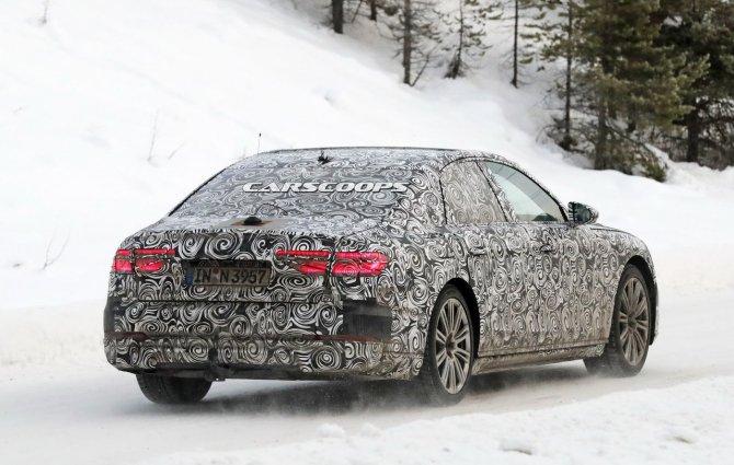 Новый Audi A8 представят летом (1).jpg