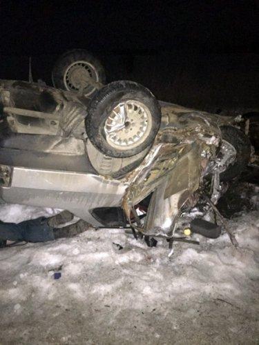 В ДТП под Челябинском погибли четыре человека (1).jpg