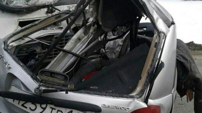 Погибшая в ДТП в Зеленодольском районе девушка-водитель вела онлайн-трансляцию (1).jpg