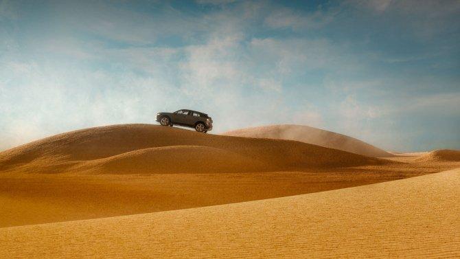 Audi показали процесс съемки рекламы с игрушечными машинками (3).jpg