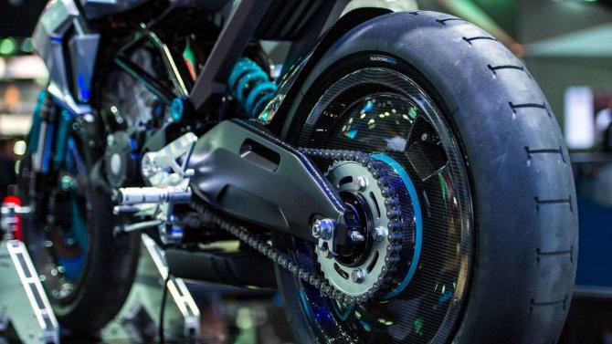 Honda 150SS Racer (10).jpg