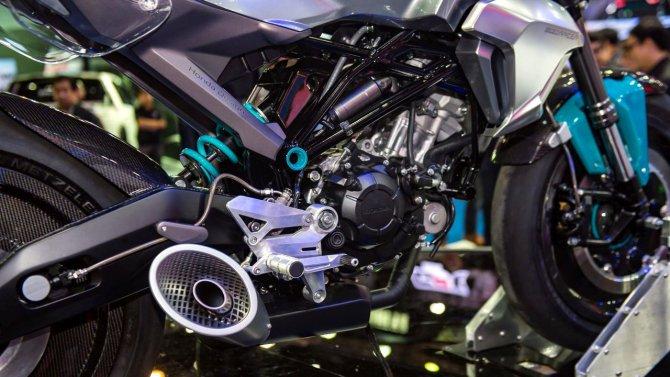 Honda 150SS Racer (5).jpg