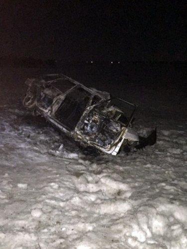 В ДТП под Челябинском погибли четыре человека (2).jpg