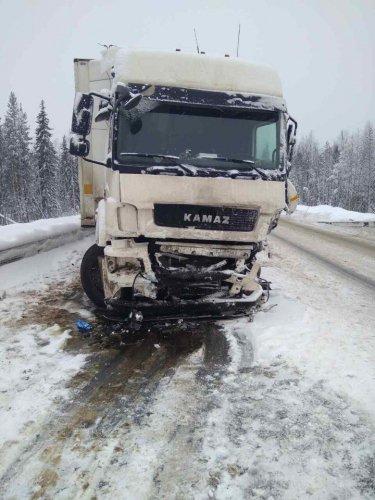 В ДТП на трассе «Кола» погиб человек (1).jpg