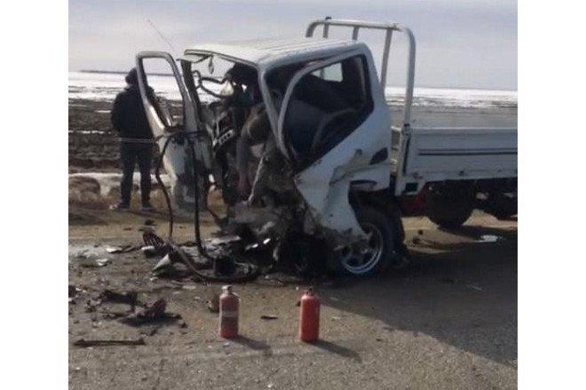Четыре человека погибли в ДТП в Амурской области (2).jpg