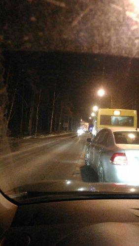 В ДТП под Петербургом водитель сгорел в машине (2).jpg