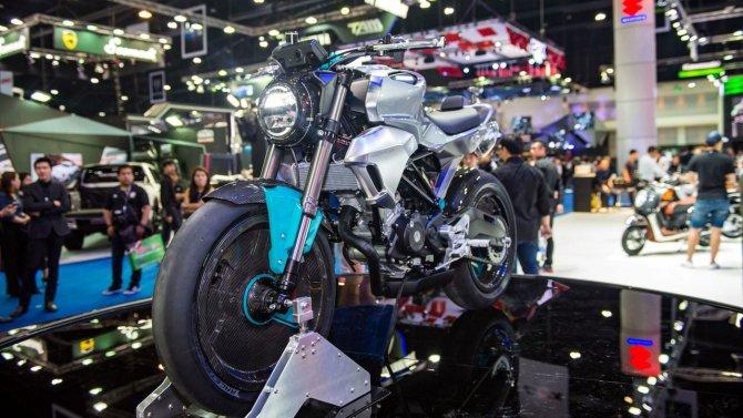 Honda 150SS Racer (2).jpg
