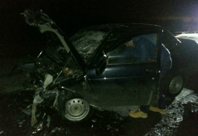 В ДТП в Башкирии погибли три человека (3).jpg