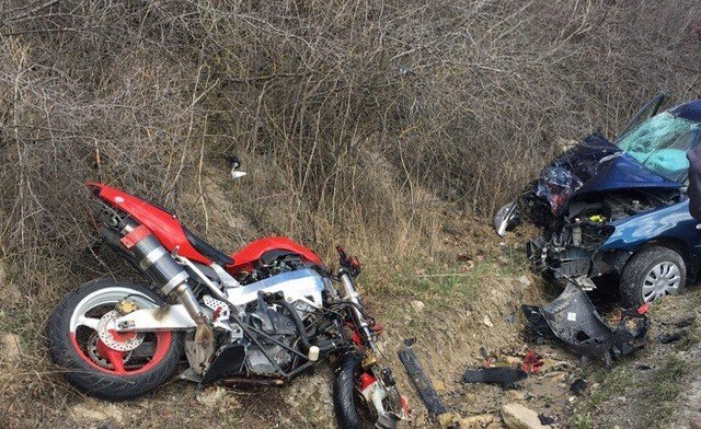 В ДТП под Анапой погиб мотоциклист (2).jpg