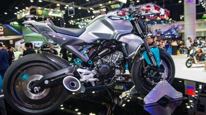 Honda 150SS Racer (9).jpg