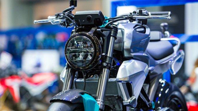 Honda 150SS Racer (3).jpg