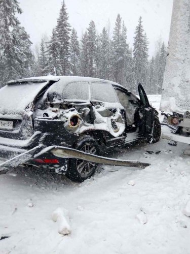 В ДТП на трассе «Кола» погиб человек (4).jpg