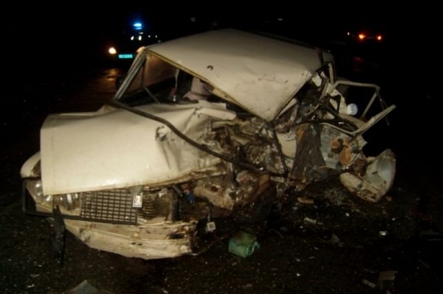 В ДТП в Тутаевском районе погиб водитель ВАЗа (2).jpg