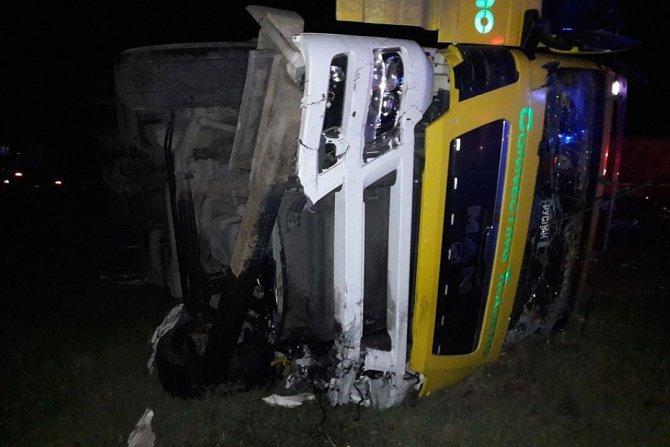 В ДТП с фурой в Абинском районе погибла женщина (3).jpg