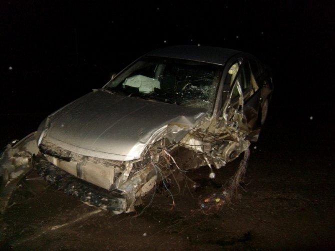 В ДТП в Тутаевском районе погиб водитель ВАЗа (1).jpg