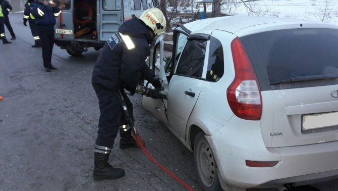 В ДТП в Альметьевском районе Татарстана погиб человек (7).jpg