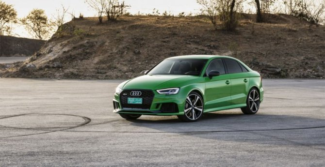 Новый «заряженный» Audi RS3 Sedan показался на фото (3).jpg