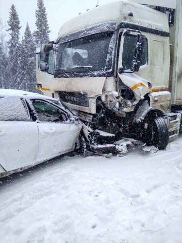 В ДТП на трассе «Кола» погиб человек (6).jpg