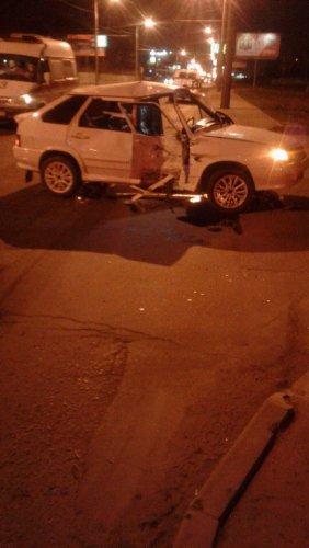 В Краснодаре в ДТП погиб мотоциклист (3).jpg