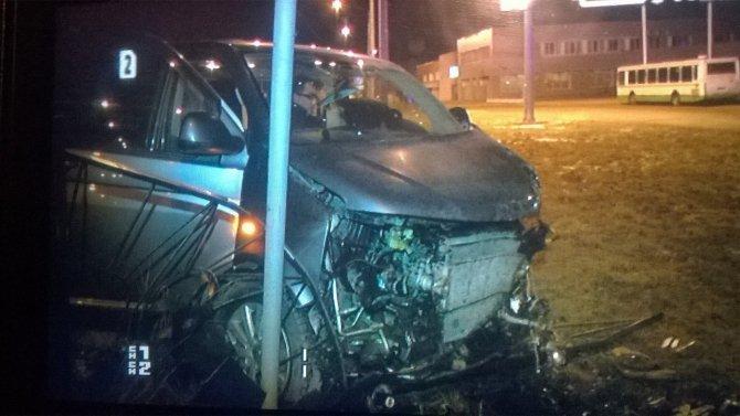 Семь человек пострадали в ДТП в Сосновом Бору (4).JPG
