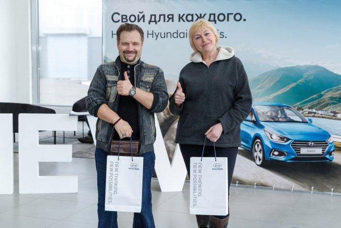 Avtoruss_Hyundai_Solaris_DOD_post-release_7.jpg