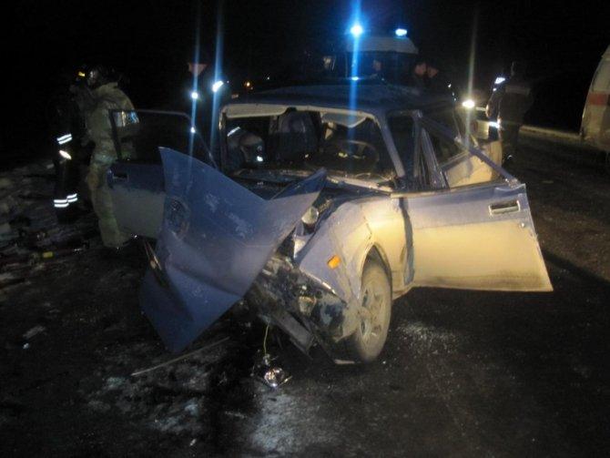 В ДТП в Ишимском районе погибли оба водителя (1).jpg