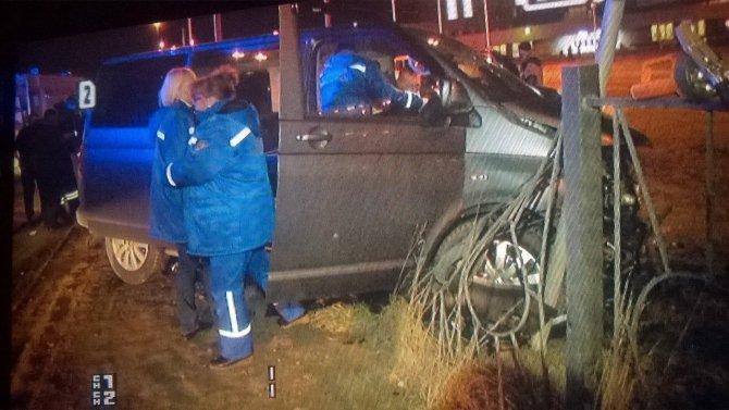 Семь человек пострадали в ДТП в Сосновом Бору (1).JPG