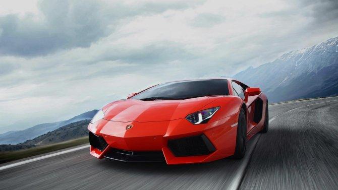 Lamborghini бьют рекорды продаж (1).jpg