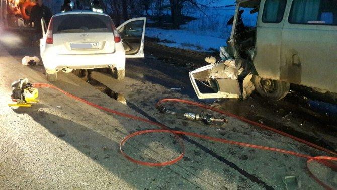 В ДТП в Альметьевском районе Татарстана погиб человек (4).jpg