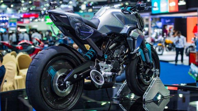 Honda 150SS Racer (1).jpg