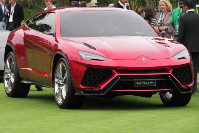 Lamborghini бьют рекорды продаж (4).jpg