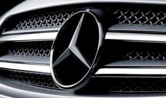 Mercedes-Benz будет выпускать новые автомобили в Финляндии